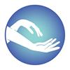 Harmonic Massage & Wellness
