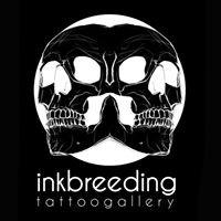 Inkbreeding Tattoo Gallery