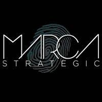 MARCA Strategic