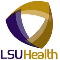 LSU Emergency Medicine Residency - Baton Rouge