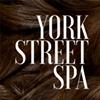 York Street Spa