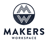 Makers WorkSpace