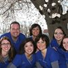 Great Plains Family Dentistry