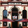 The Union Jack Pub and Restaurant of Winchester, VA