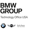 BMW Group Technology Office USA