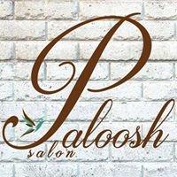 Paloosh Salon