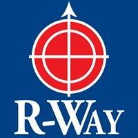 R-Way Tooling & Metal Works