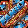 Family PowerSports Odessa
