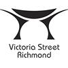 Victoria Street Richmond