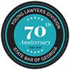 Young Lawyers Division State Bar of Georgia