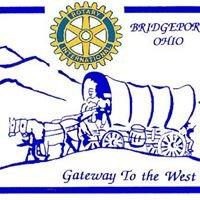 Rotary Club of Bridgeport