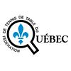 Le tennis de table au Québec
