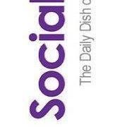 SocialEatia.com