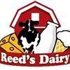 Reeds Dairy