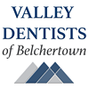Valley Dentists of Belchertown