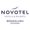 Novotel Bengaluru Techpark