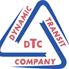 Dynamic Transit Company
