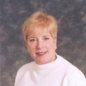 Nancy Stangel at William Raveis Real Estate