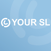 YOUR SL
