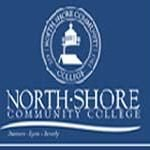 North Shore Community College Cafes