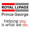 Royal LePage Prince George