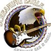 Screaming Eagle American Bar and Grill
