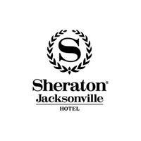 Sheraton Jacksonville