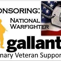 Warfighter Symposium