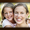 Hilliard Advanced Dentistry