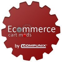 Ecommerce Cart Mods By Compunix