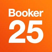 Booker25