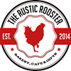 The Rustic Rooster Inc.