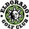 Eldorado Golf Club
