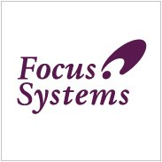 Focus Systems Corporation