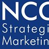 NCG Strategic Marketing