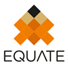 EQUATE:Equality in Education