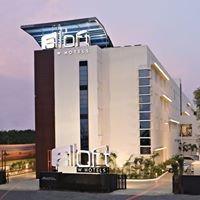 Aloft Hotel Chennai