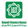 Kuwait Finance House (Malaysia) Berhad thumb