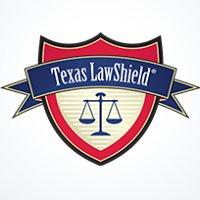 Texas LawShield