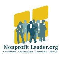 Nonprofit Leader.org