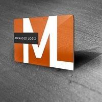Managed Logix