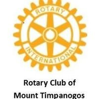 Rotary Club of Mount Timpanogos, Utah, USA - D5420