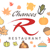 Chances R Restaurant