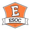 ESOC DCU