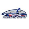 Texas MasterCraft - Fort Worth