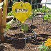 UCCE Master Gardeners of El Dorado County