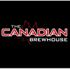 The Canadian Brewhouse thumb