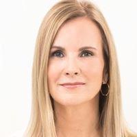 Elizabeth Flavin VP Sales