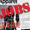 L.A. Fashion Jobs