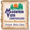 Mountain Vista Campground